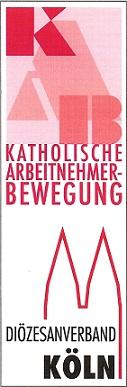 """Lebens- und Glaubenswelten in Deutschland – """"Im Gespräch"""""""